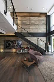 modern homes pictures interior modern mountain home inspired by rugged colorado landscape glass