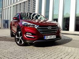 hyundai tucson 2014 red hyundai tucson r 2 0 acceleration throttlechannel com