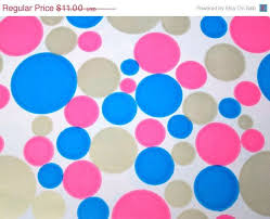 57 best wrapping paper images on wrapping papers gift