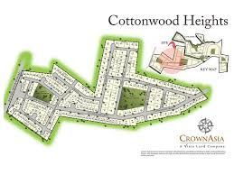 antipolo map cottonwoods antipolo city c r o w n a s i a a vista land