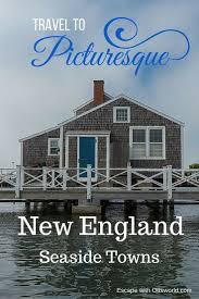 Google Maps New England Usa by Best 25 New England Travel Ideas On Pinterest New England New