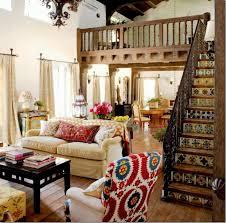 Bohemian Style Interiors Bohemian Home Design Myfavoriteheadache Com Myfavoriteheadache Com