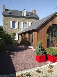 chambres d hotes dinard bed and breakfast chambres d hotes dinard booking com