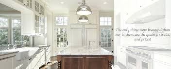 ontario kitchen cabinets arts and crafts kitchen cabinets kingston