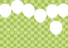 balloon bonanza green balloon bonanza birthday balloons by brookhollow