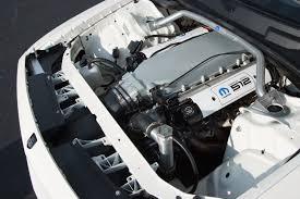 Dodge Viper Engine - 2011 dodge challenger drag pak receives viper engine autoevolution