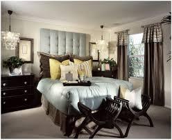 lacks clearance center san benito tx bedroom furniture casana