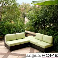 Indoor Outdoor Furniture Ideas Art Deco Furniture Ideas Orangearts Arafen