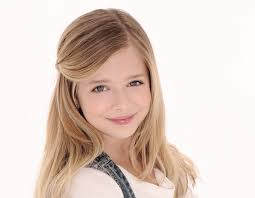 11 years old that has highlights at the bottom of their hair jackie evancho dream with me on wxxi tv wxxi