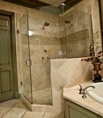 tiles stunning bathroom tile lowes bathroom tile lowes home