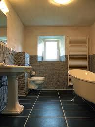 badezimmer verputzen badezimmer wand verputzen design