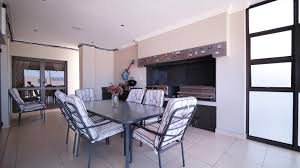 4 bedroom house for sale for sale in cormallen hill estate
