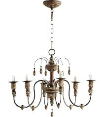 Copper Chandeliers Copper Chandelier Terraria Beautiful Chandeliers Target For