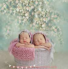 infant photo props only 25 00 photography backgrounds flowers bokeh computer