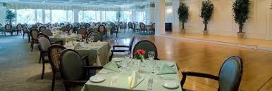 dining room fenway golf club