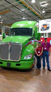 kenworth cabover history 1885 best kenworth trucks images on pinterest kenworth trucks