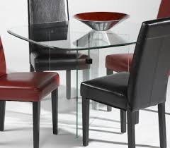 Glass Dining Room Table Tops by Dining Room Interactive Furniture For Dining Room Decoration