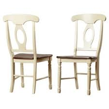 Solid Wood Dining Chairs Farmhouse Dining Chairs U0026 Benches Birch Lane