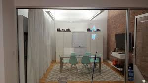 room divider curtain nyc ny city blinds