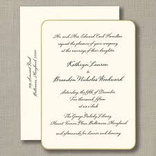 wedding invitations hamilton 128 best wedding invitations images on bar mitzvah