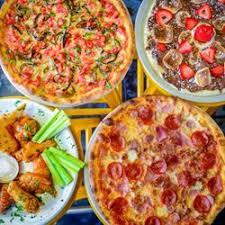 samira cuisine pizza toto 1 pizza order food 34 photos 37 reviews pizza