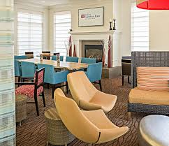 Garden Wall Inn by Hilton Garden Inn Allentown West Breinigsville Pa Booking Com