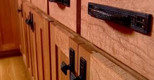 drawer cabinet drawer pulls ideas elegant kitchen cabinet drawer