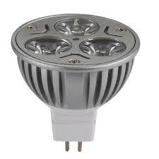 popular 6v led mr16 buy cheap 6v led mr16 lots from china 6v led