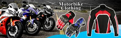 motorbike accessories sailing cycle gloves motorbike accessories azure wear uk