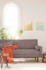 cheap sofas best 25 cheap sofas ideas on cheap sofa beds cheap
