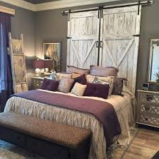 country teenage girl bedroom ideas country girl bedroom ideas www stkittsvilla com