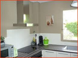 meuble haut cuisine castorama meubles de cuisine castorama meuble sous evier cuisine castorama 3