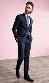 troelstrup ss16 blue suit from canali with pink shirt fra eton