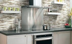 modern backsplash tiles for kitchen stove backsplash tile murphysbutchers com