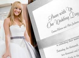 wars wedding invitations silver invitation ideas for weddings and special events