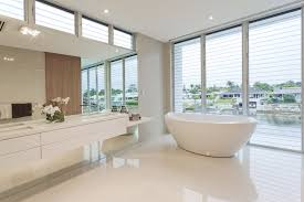 home design flooring quartz flooring in houston designers guide to quartz