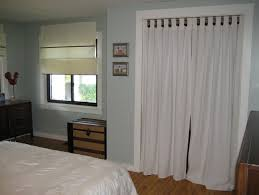 curtains for closet doors in nursery design u2013 home furniture ideas