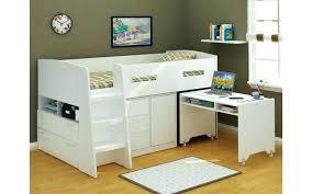 savannah storage loft bed with desk white and pink storage loft bed with desk loft beds with desk and storage loft bunk