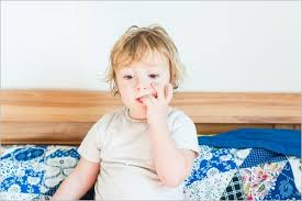 toddler nail biting prevention tips to help your kid to stop