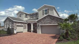 Red Roof Ocoee Fl by Ocoee New Homes Forest Lake Estates By Surrey Homes Wellington
