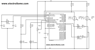 patent us3665305 analog to digital converter with automatic