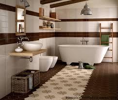beige badezimmer 35 ideen für badezimmer braun beige wohn ideen ideen für