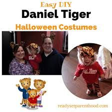 Muppet Halloween Costumes 20 Muppets Costume Ideas Images Costume
