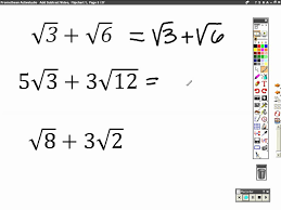 multiplying and dividing rational expressions lessons tes teach