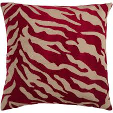 Knot Pillows by Throw Pillows U0026 Blankets Studiolx Surya Pillow 18