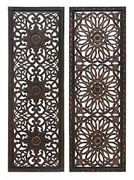 rustic wood artwork wooden wall decor exquisite wooden wall shelf parvez taj