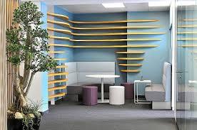 bureau de change maur des fosses bureau fourniture bureau luxury location de bureaux coworking