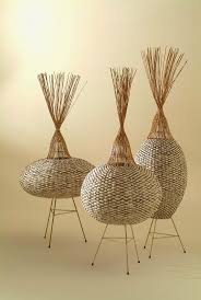 best contemporary mixing bowls ideas pinterest ceramic contemporary basketry