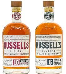 campari bottle campari america unveils new packaging for russell u0027s reserve