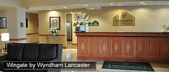 Comfort Inn Lancaster County North Denver Pa Lancaster Hotels National Hotel Chains In Lancaster County Hotels